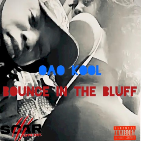 Bounce in The Bluff