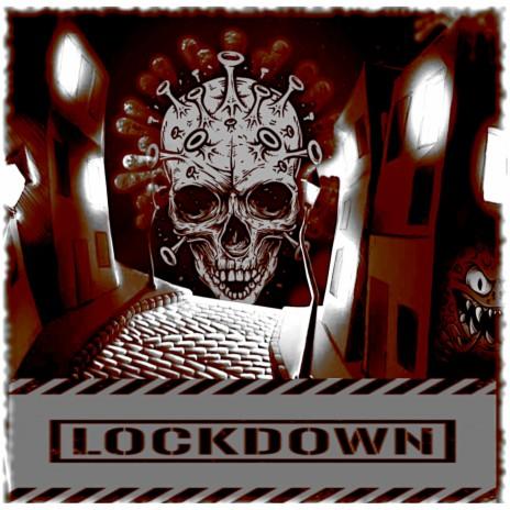 Lockdown ft. Arthur Roots