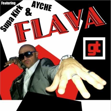 Flava ft. Supa Kirk & Ayche