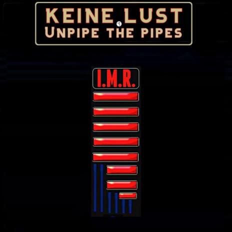 Unpipe The Pipes (Techno Pump Mix)