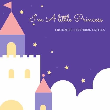 I'm A Little Princess