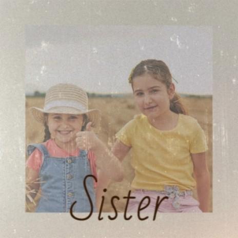 Sister-Boomplay Music