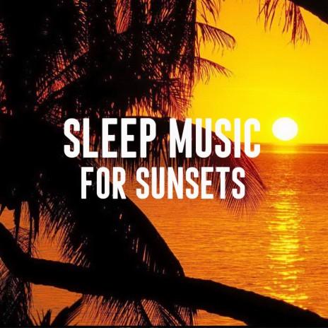 Delight ft. Laurent Denis & Fall Asleep Dreaming