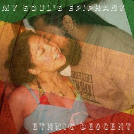 My Soul's Epiphany