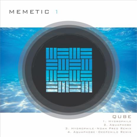 Aquaphobe (Deepchild Remix)