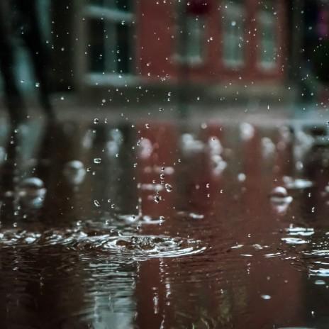 Rainforest Rains