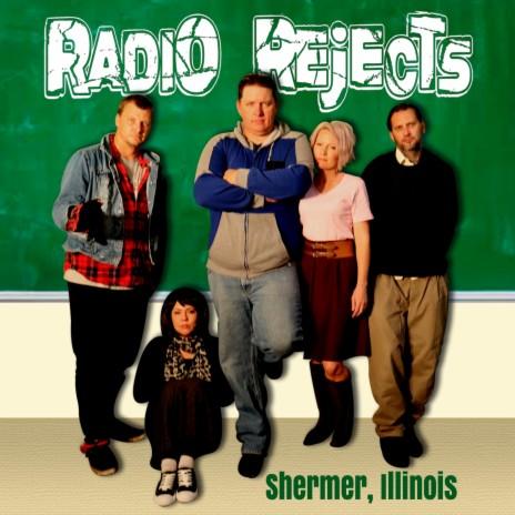 Shermer, Illinois