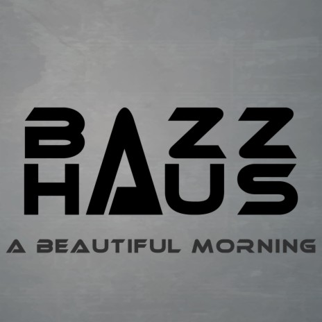 A Beautiful Morning (Extended Instrumental)