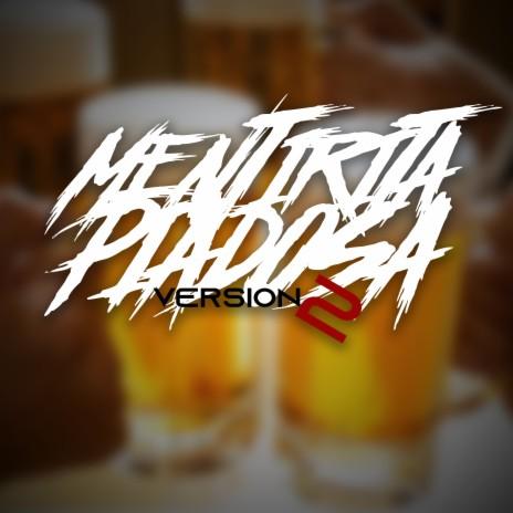 Mentirita Piadosa: Versión 2 ft. Dester & Chystemc