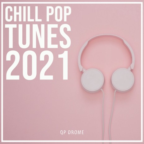 Boing Boin (Chill Mix)
