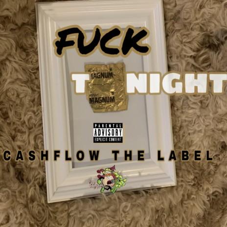 FUCK TONIGHT