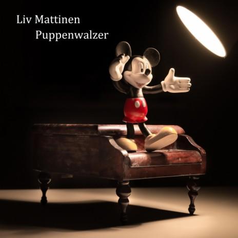Puppenwalzer