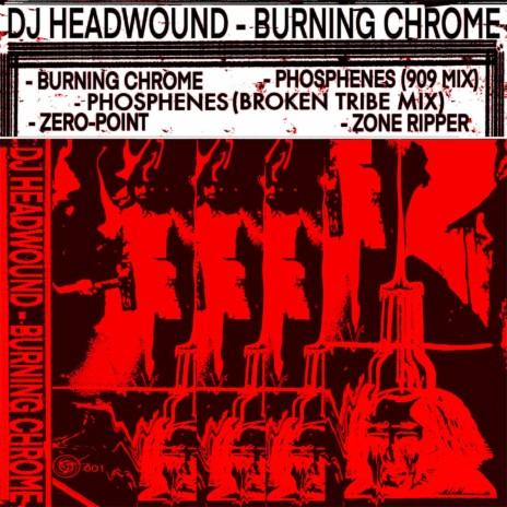 Phosphenes (909 MIX)