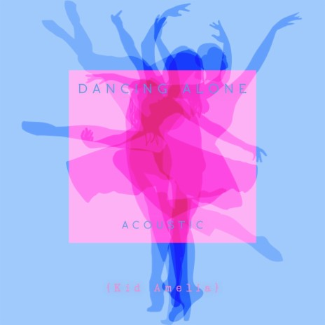 Dancing Alone (Acoustic)