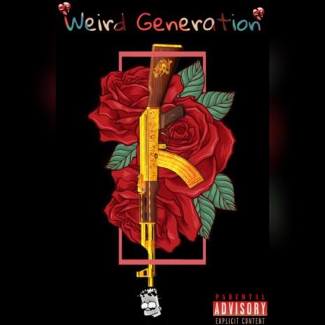 Weird Generation