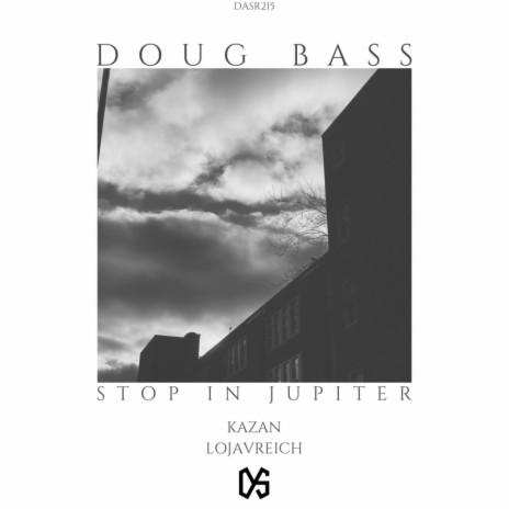 Stop In Jupiter (Original Mix)