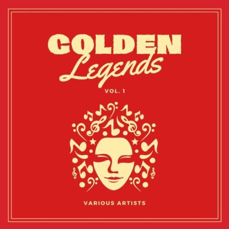 Vaya Con Dios (Original Mix) ft. Mary Ford