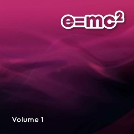 Relentless (Radio Edit)-Boomplay Music
