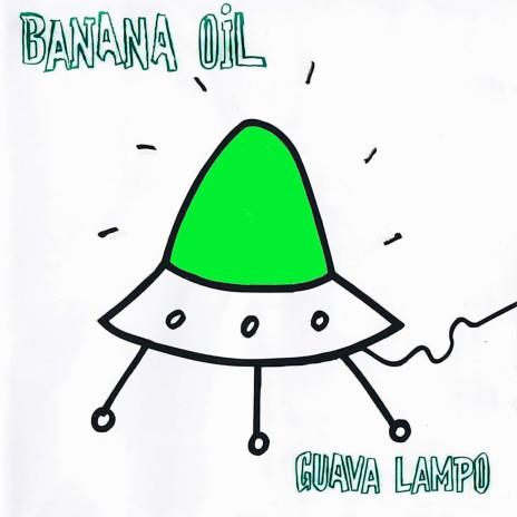 Banana Oil