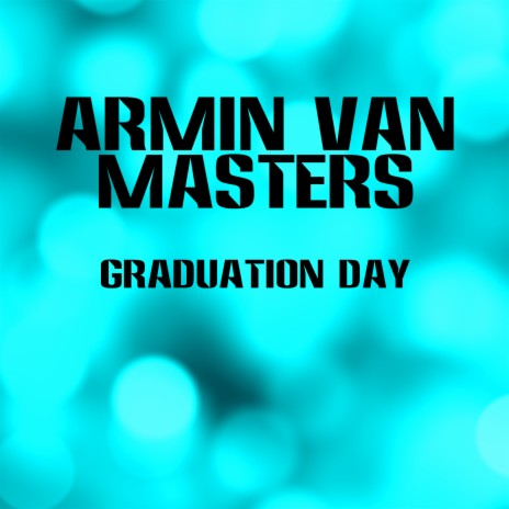Graduation Day (Extended Mix)