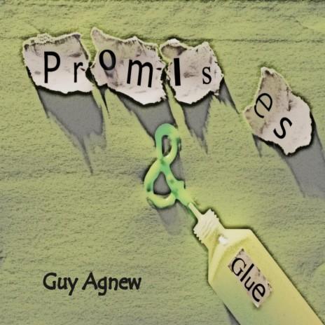 Promises and Glue