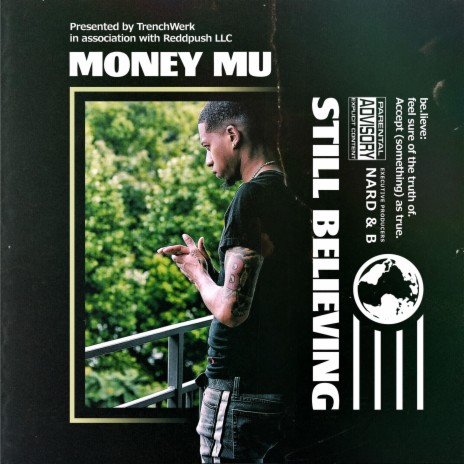 Money Pilin'