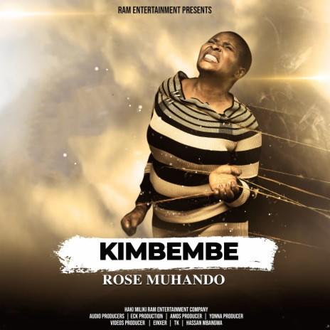 Kimbembe