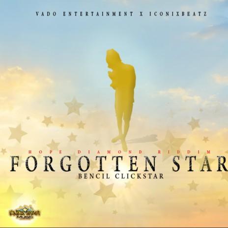 Forgotten Star