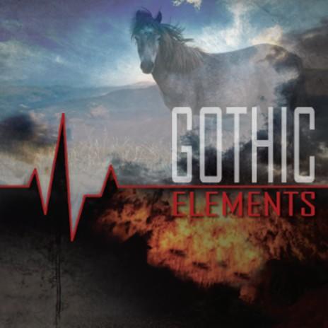 Gothic Dance! Mix #4