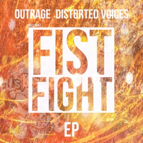Up & Down (Original Mix) ft. Outrage
