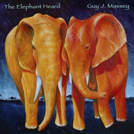 The Elephant Heard