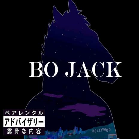 Bo Jack