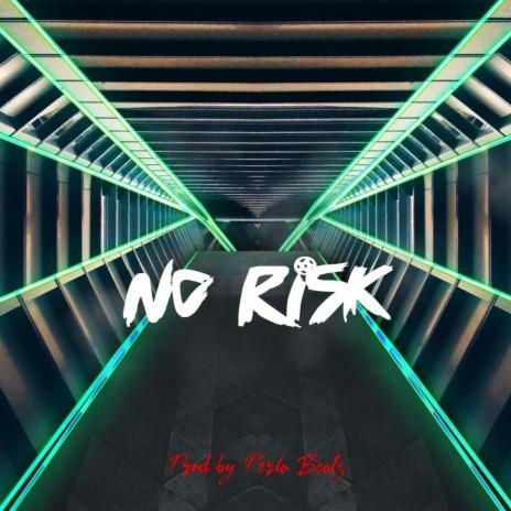 No Risk (Instrumental)