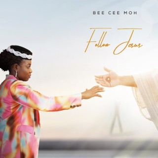 Follow Jesus-Boomplay Music