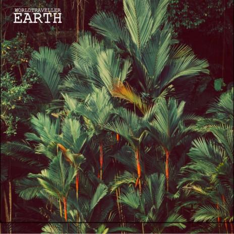 EARTH-Boomplay Music