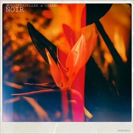 NOIR ft. Otaam-Boomplay Music