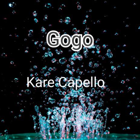 Gogo-Boomplay Music