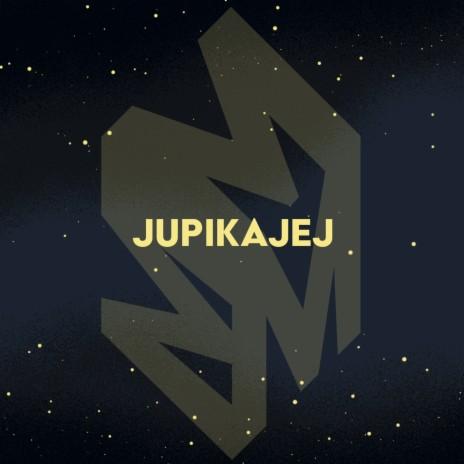 Jupikajej-Boomplay Music