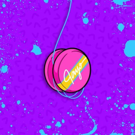 yoyo-Boomplay Music