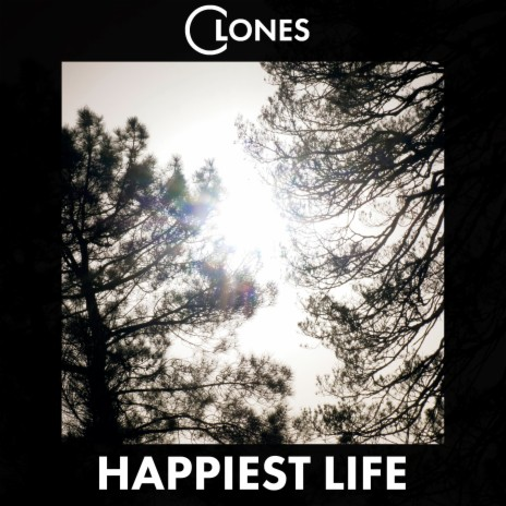 Happiest Life-Boomplay Music