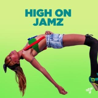 High On Jamz