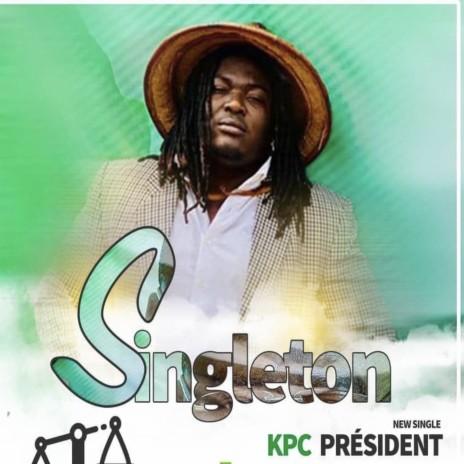 KPC Président-Boomplay Music