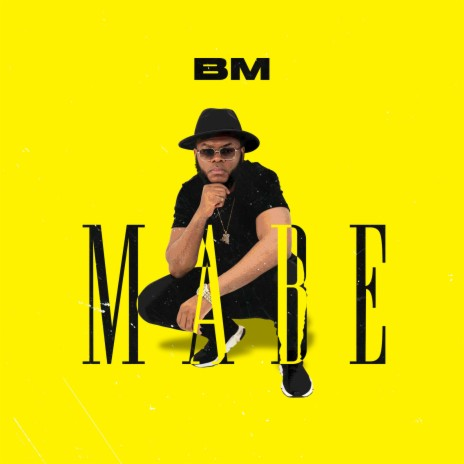 Mabe-Boomplay Music