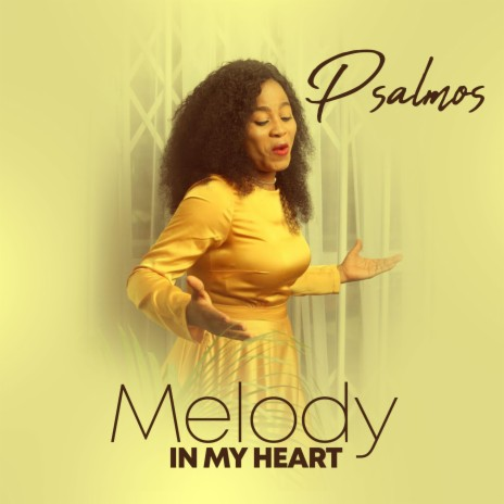 Melody In My Heart-Boomplay Music
