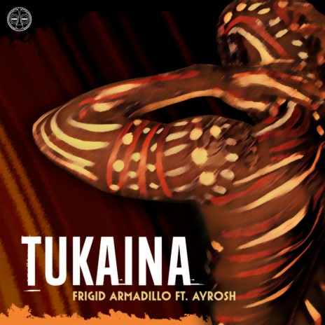 Tukaina (Radio Edit) ft. Ayrosh-Boomplay Music