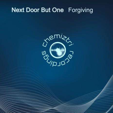 Forgiving (Instrumental Extended)