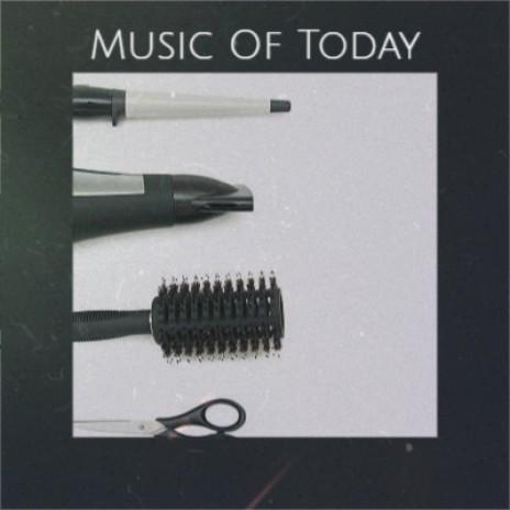 Urban Beats Choir-Boomplay Music