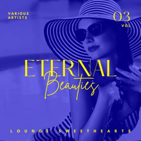 Les Nuits de Paris (Original Mix)-Boomplay Music