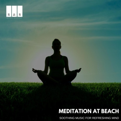 Relaxation-Boomplay Music