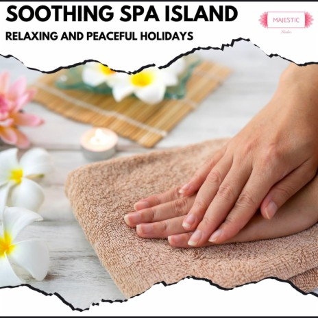 Soothing Massage Session-Boomplay Music